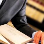 case-practice-lawer-13-820x462