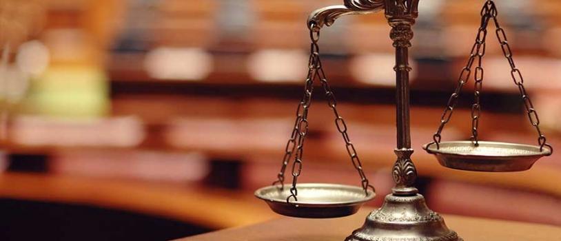California Passes Fair Debt Buying Practices Act
