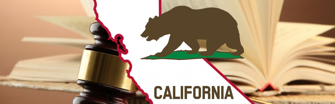 California Rosenthal Act Protects California Residents Against Original Creditors