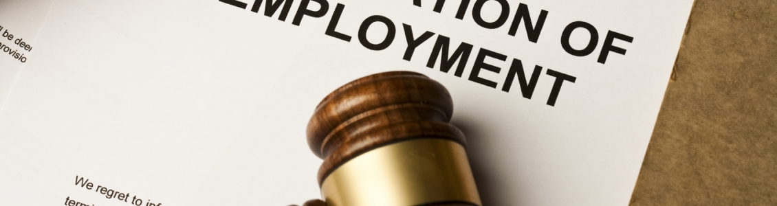 "What Can Constitute ""Wrongful Termination"" in California?"