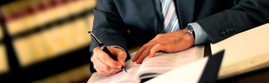 What is Chapter 7 Bankruptcy?