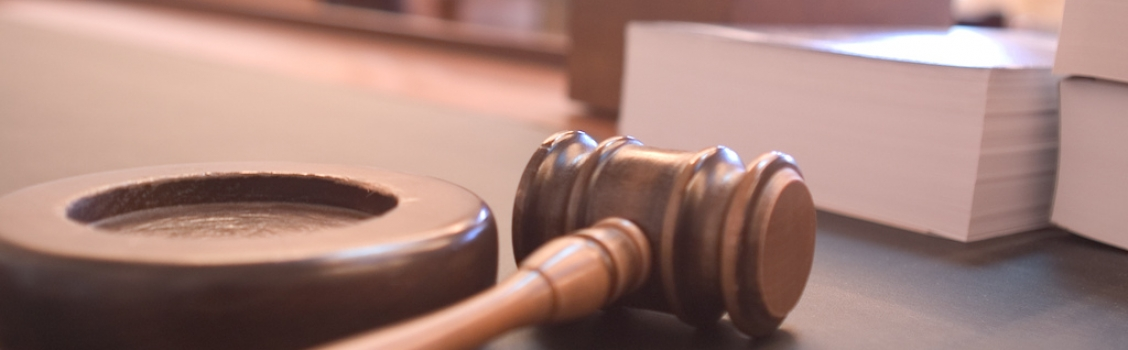 The Truth About Debt Collection Lawsuits